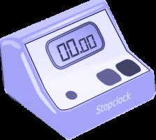 stopclock2